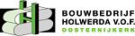 Bouwbedrijf Holwerda