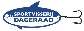 Sportvisserij Dageraad
