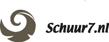 Schuur7